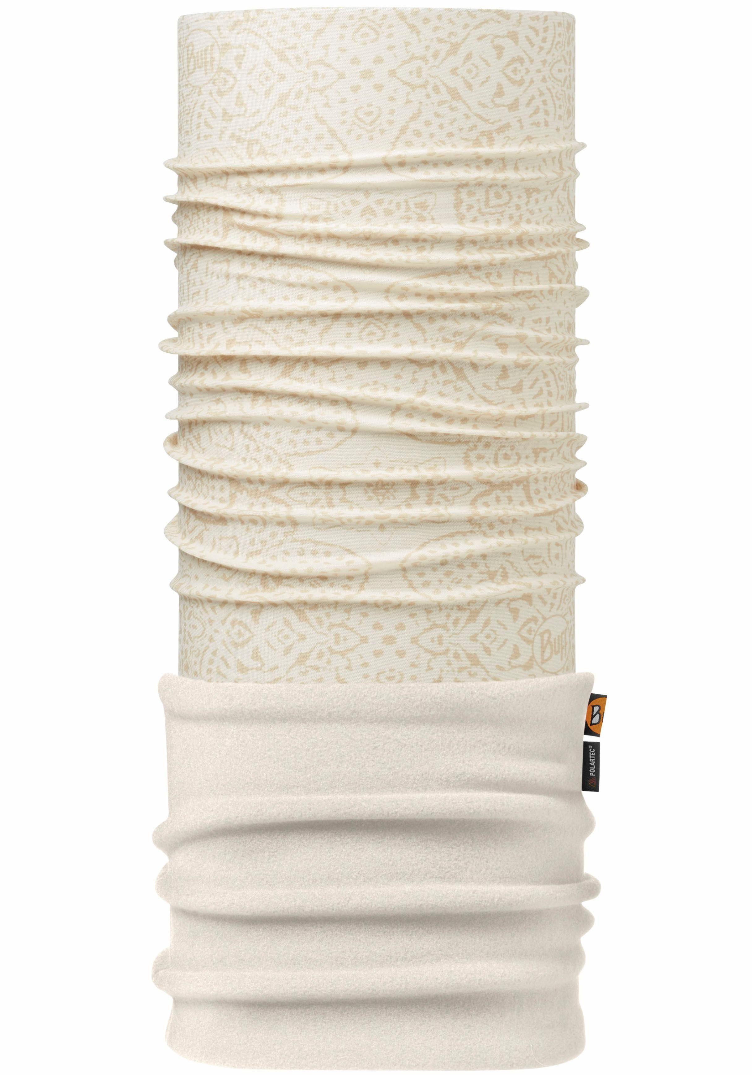 Buff Multifunktionstuch »Polar Buff®« Hals- oder Kopftuch