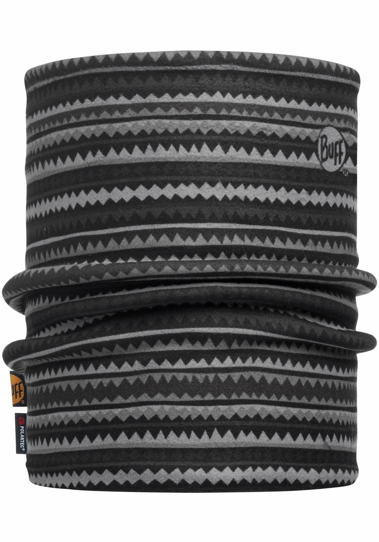 Buff Multifunktionstuch »Reversible Polar Neckwarmer Buff®« Hals- oder Kopftuch