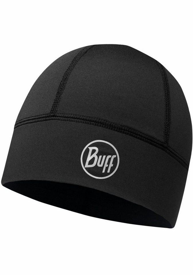 Buff Beanie »XDCS Tech Hat Buff« Mütze in schwarz
