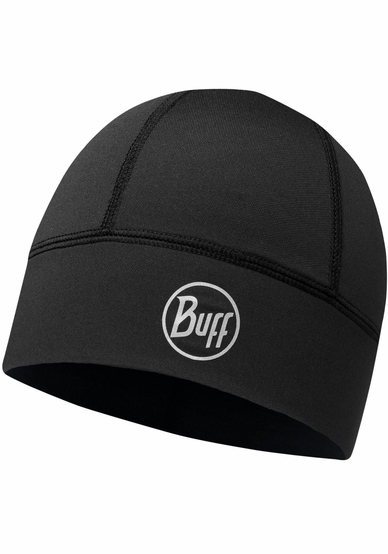 Buff Beanie »XDCS Tech Hat Buff« Mütze