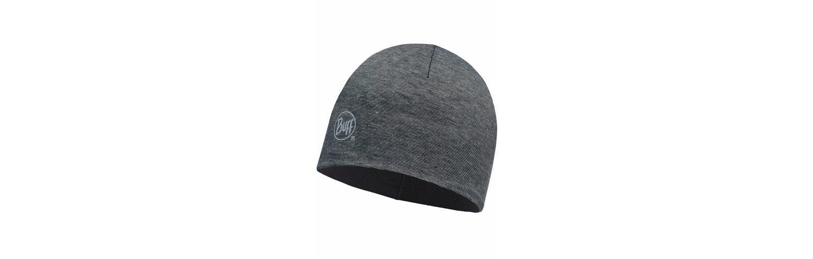 Buff Beanie »Microfiber Polar Hat Buff« Mütze