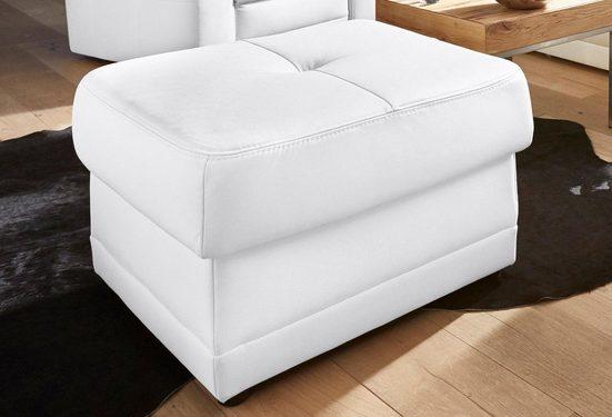 exxpo - sofa fashion Hocker