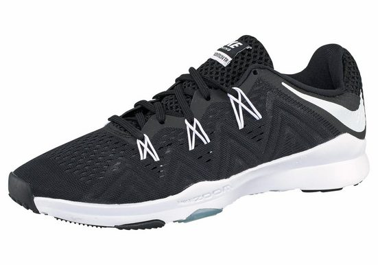 Nike Zoom Condition Tr Fitnessschuh