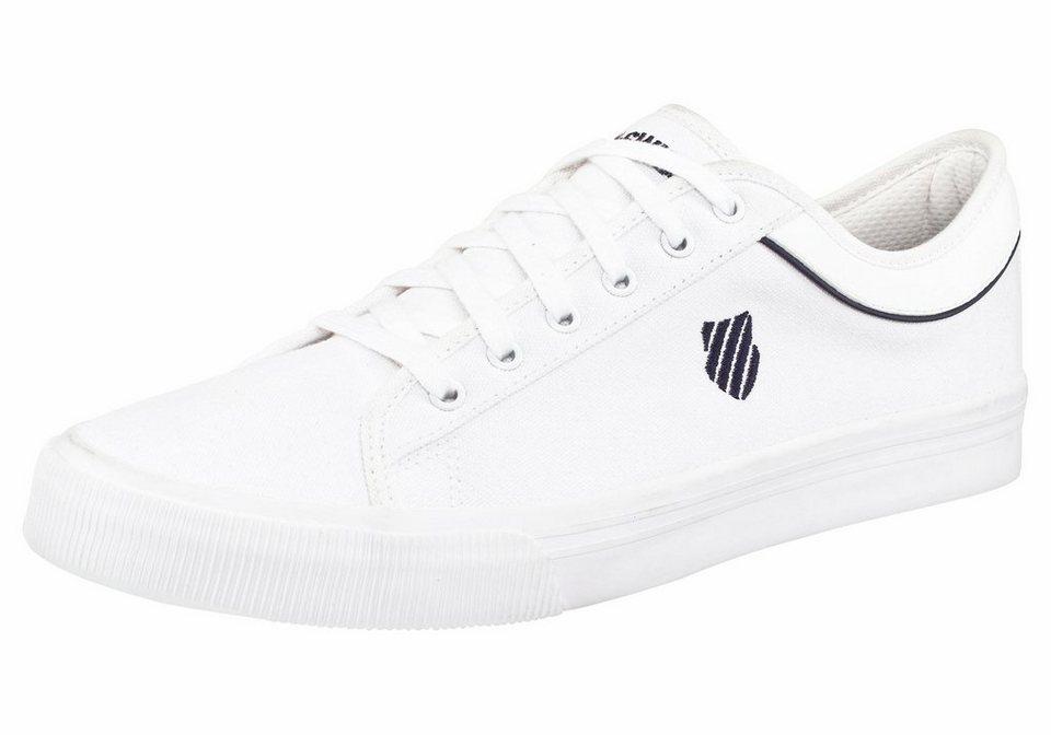 best authentic 23d81 830e5 K-Swiss »Bridgeport II« Sneaker online kaufen | OTTO