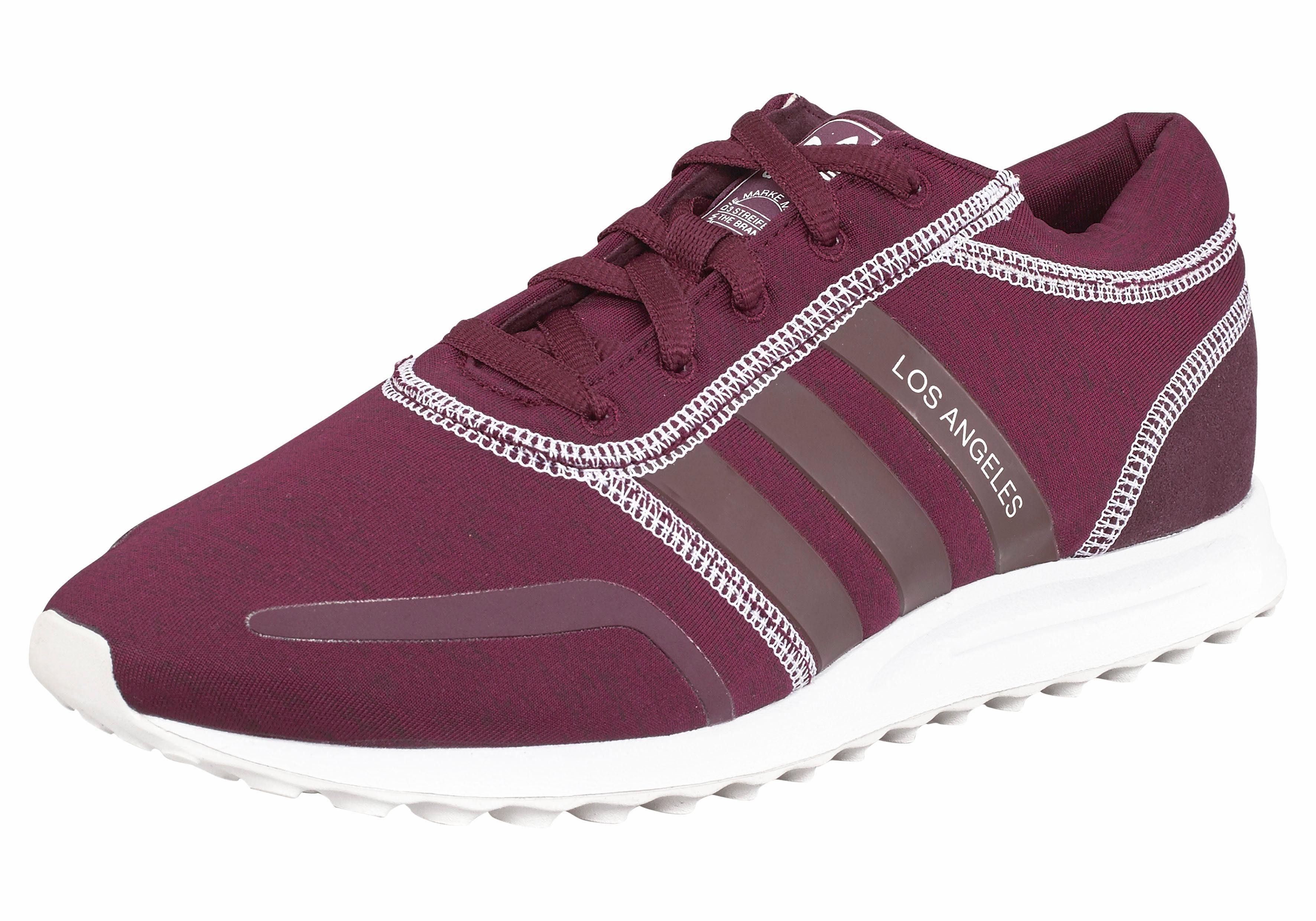 adidas Originals »Los Angeles W« Sneaker