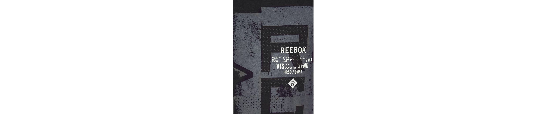 Reebok T-Shirt COMBAT TEE Steckdose In Deutschland Wie Viel Günstigen Preis cImLwjshO