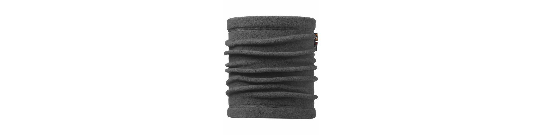 Buff Loop »Polar Neckwarmer Buff®« Hals- oder Kopftuch