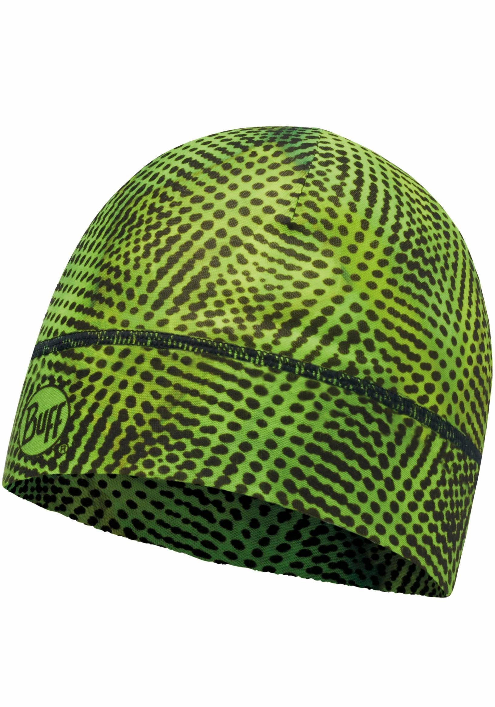 Buff Beanie »Microfiber 1 Layer Hat Buff« Mütze