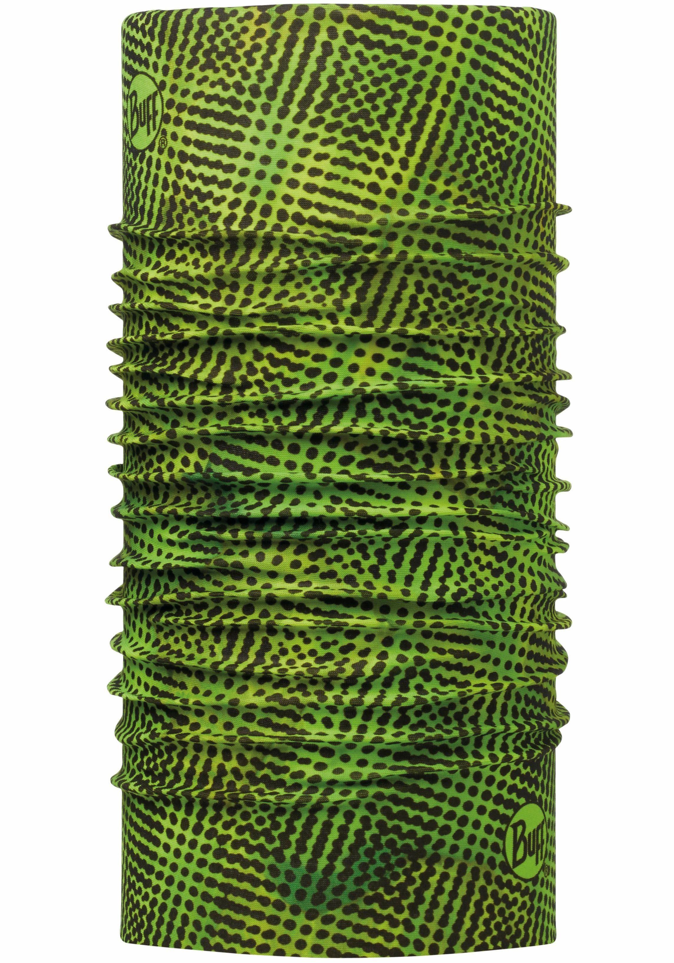 Buff Multifunktionstuch »Original Buff®« Hals- oder Kopftuch