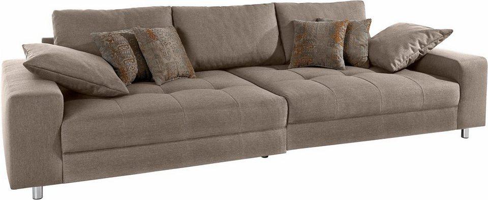 Big-Sofa online kaufen   OTTO