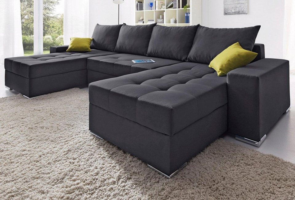 ecksofa leder boxspring inspirierendes design f r wohnm bel. Black Bedroom Furniture Sets. Home Design Ideas