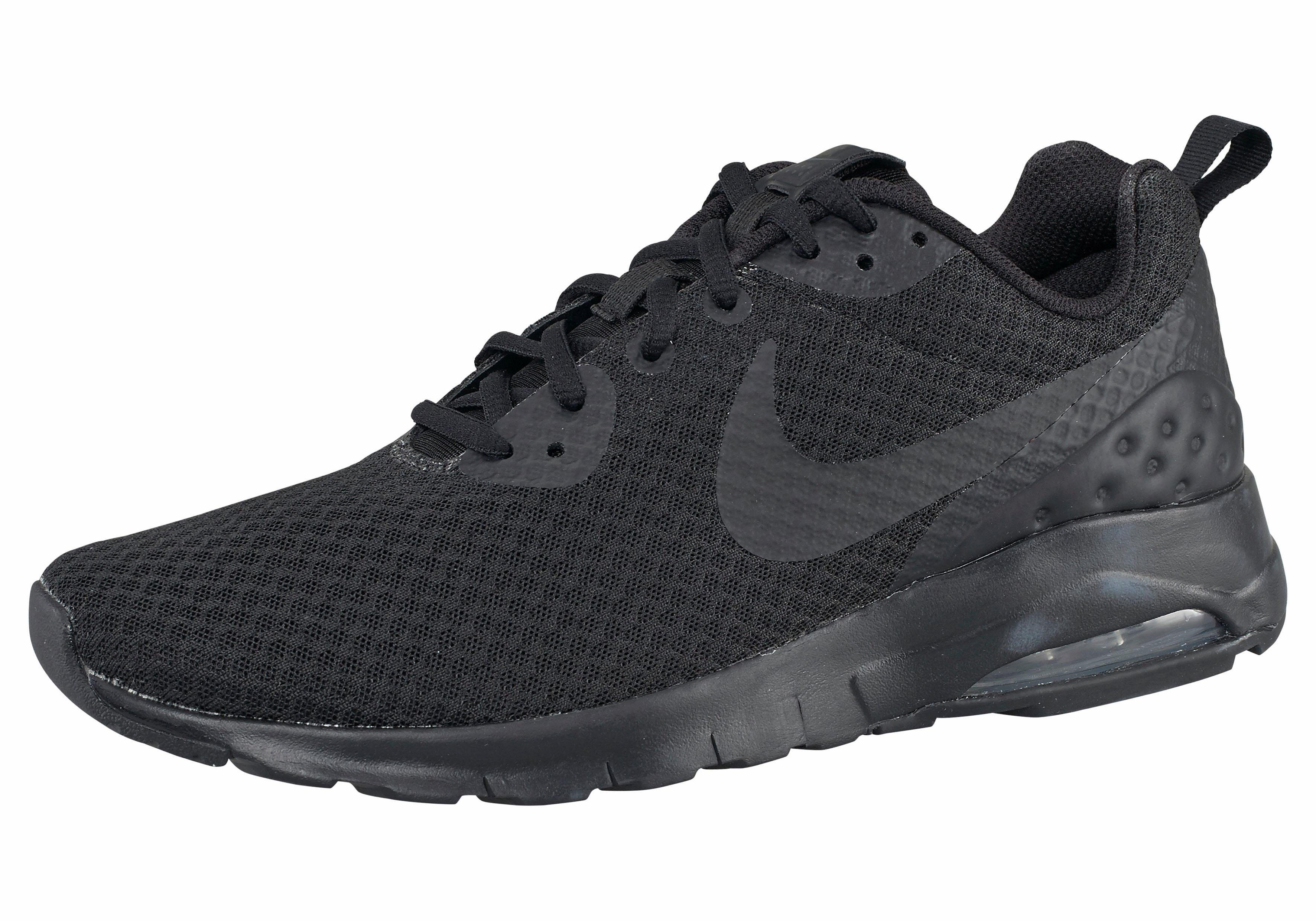 Nike Air Max Motion LW Herren Schuhe Qualität, Nike Schuhe