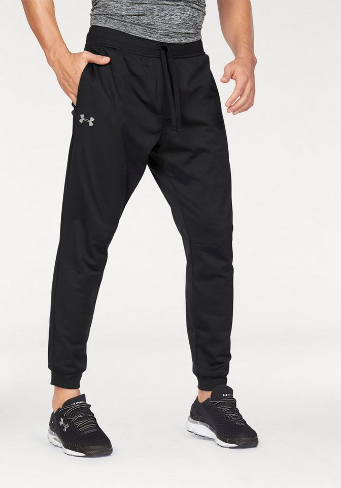 under armour jogginghose sportstyle jogger otto. Black Bedroom Furniture Sets. Home Design Ideas