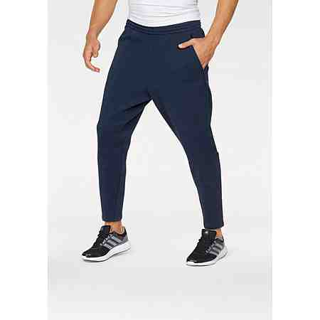 adidas Performance Jogginghose »Z.N.E. TRAVEL PANT«