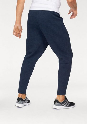 adidas Performance Jogginghose Z.N.E. TRAVEL PANT