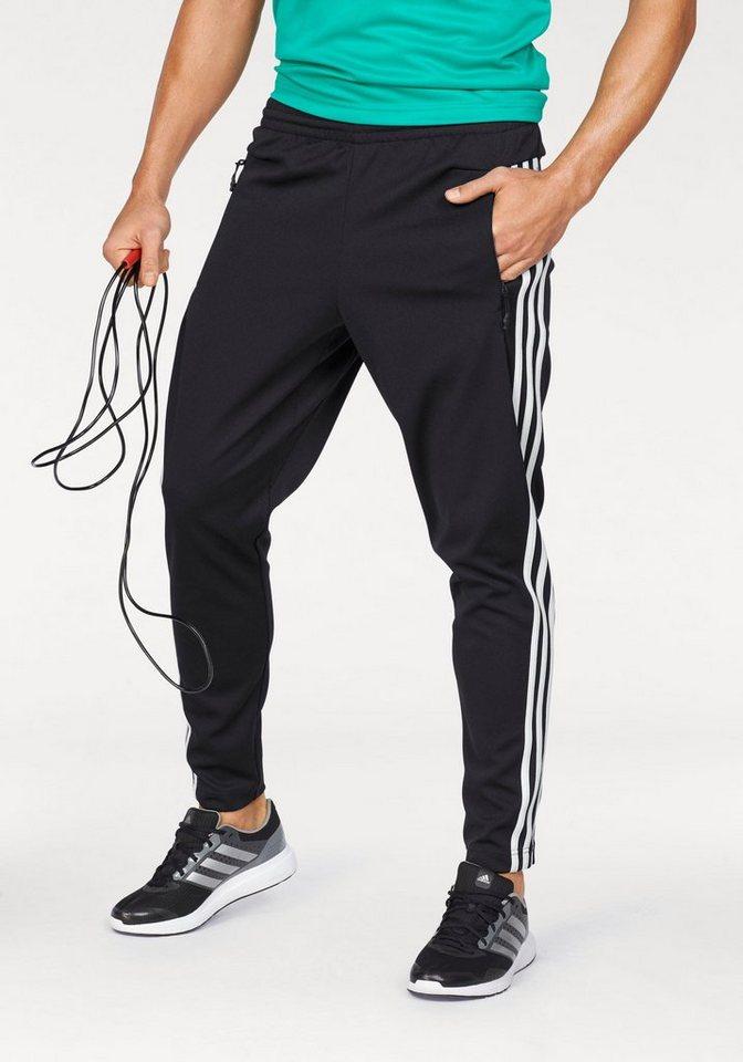 adidas performance jogginghose tiro 3 kaufen otto. Black Bedroom Furniture Sets. Home Design Ideas