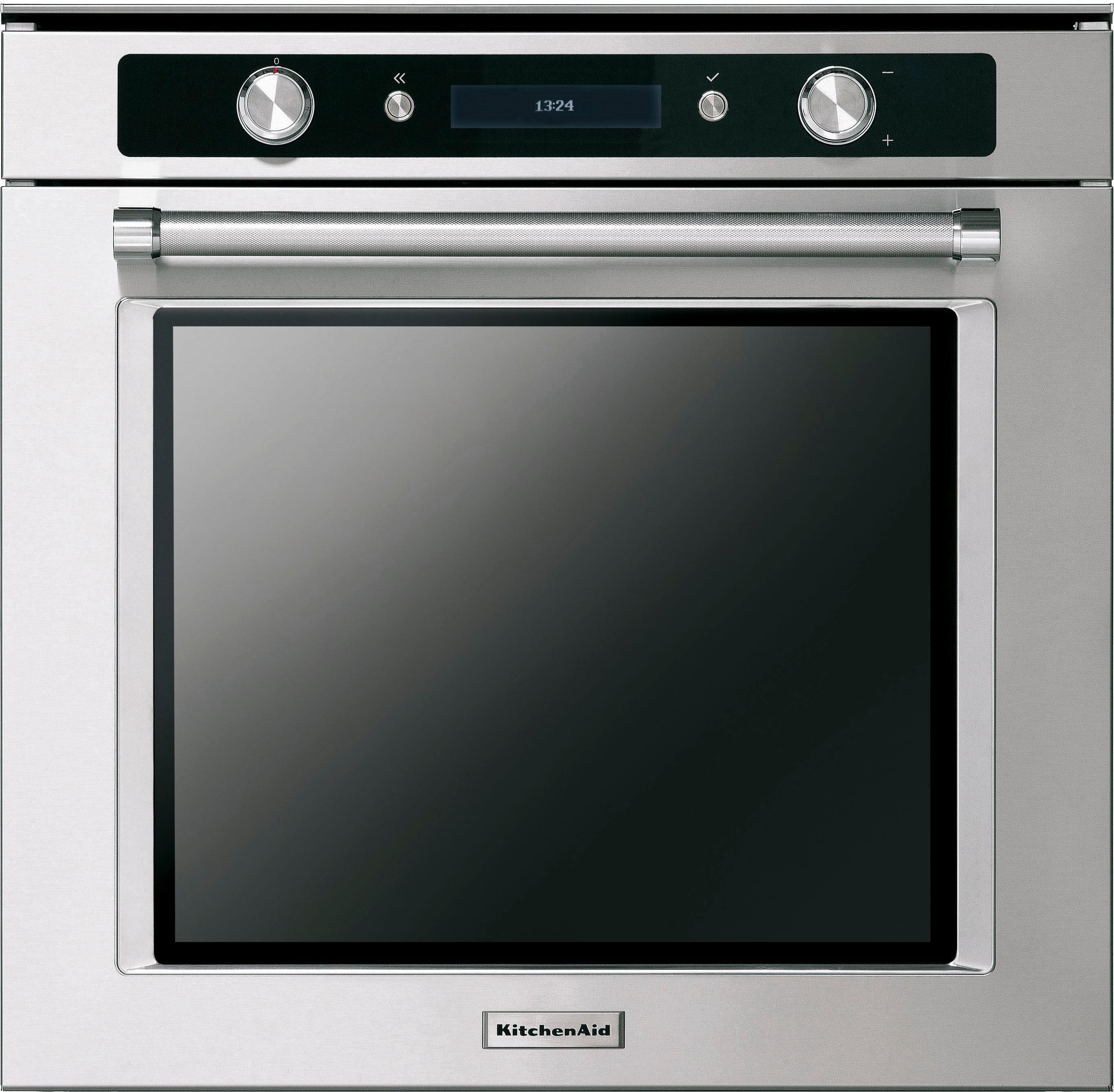 KitchenAid® Backofen KOHSS 60601, Energieklasse A+