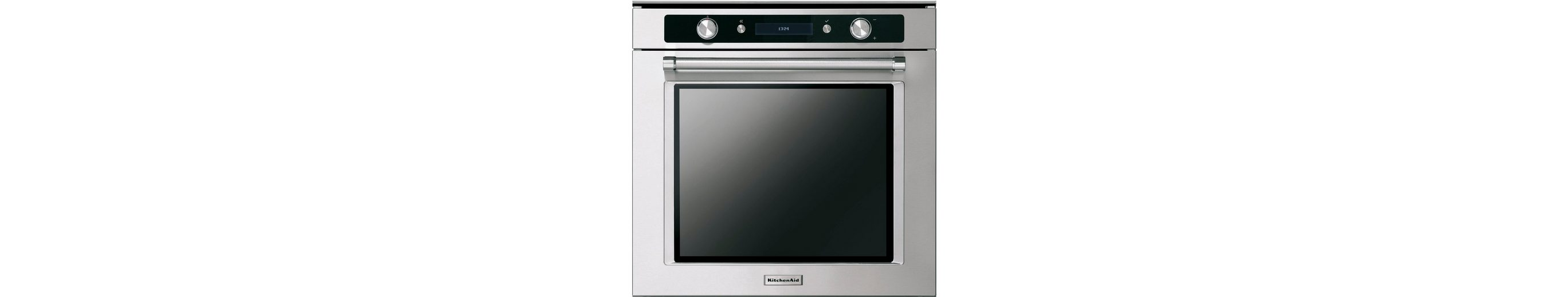 KitchenAid® Backofen KOHSS 60601, Energieklasse A+