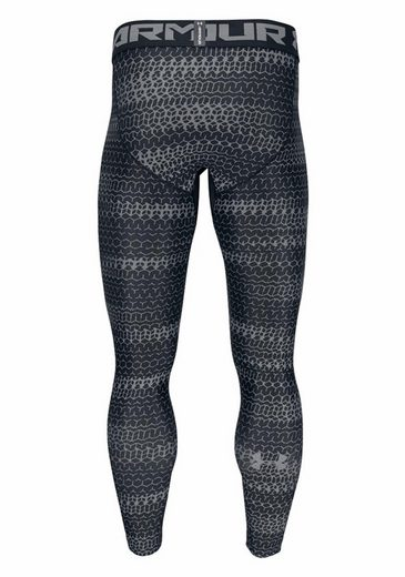Sous Armour® Funktionstights Hg Armor 2.0 Nocle