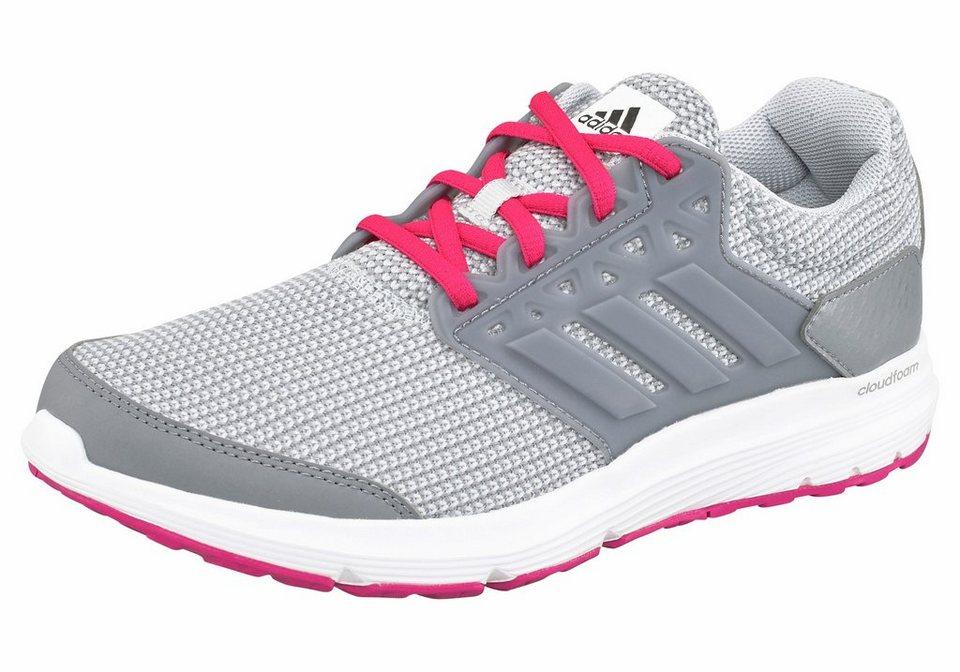 7ceacc46d74e adidas Damenschuhe online kaufen   OTTO