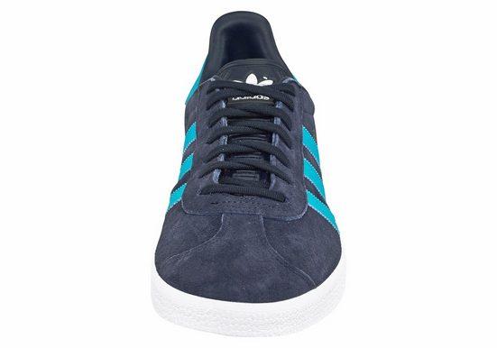 Adidas Originaux Gazelle U Sneaker
