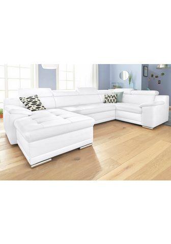 SIT&MORE Sit&more sofa