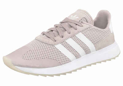 Adidas Originals Schuhe Damen
