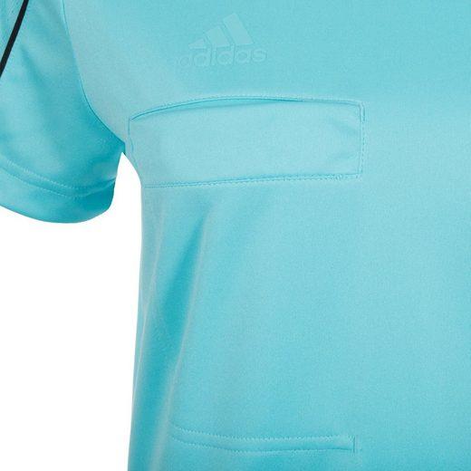 adidas Performance Referee 16 Schiedsrichtertrikot Damen