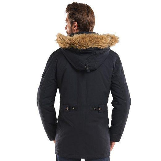 Engbers Jacket