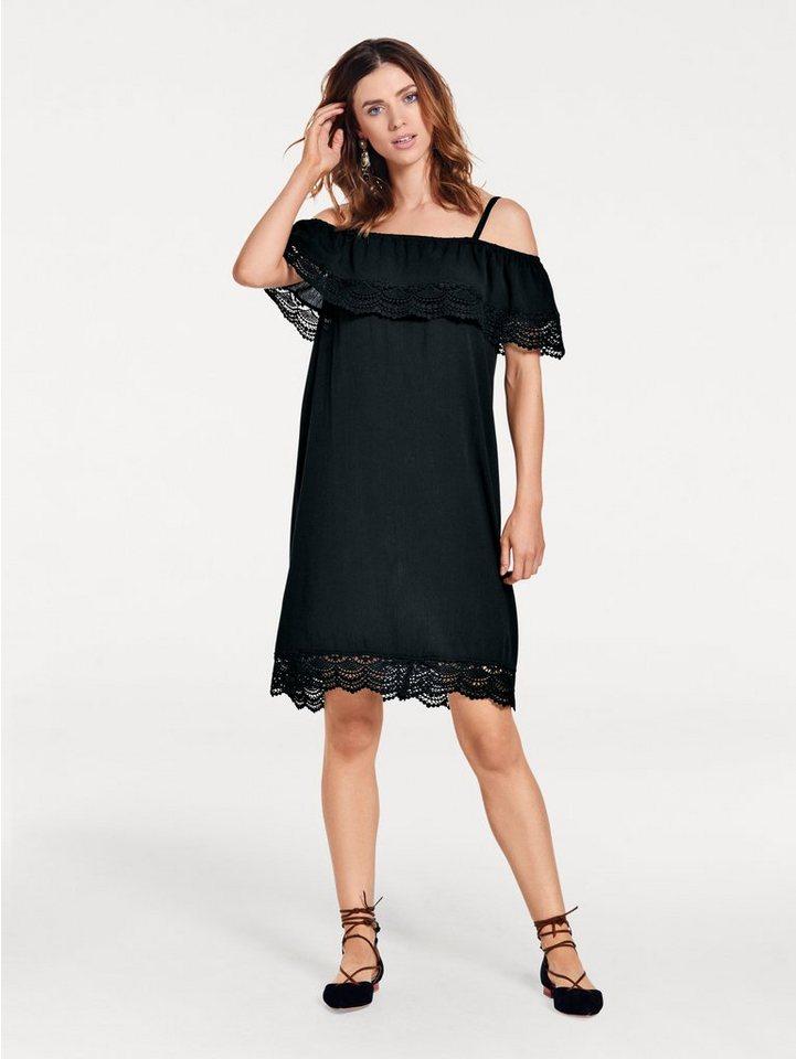 spitzenkleider online kaufen lace dress otto. Black Bedroom Furniture Sets. Home Design Ideas