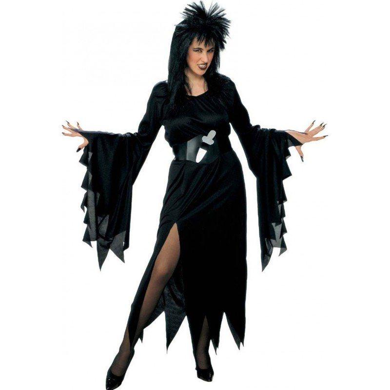 evilina gothic zauberin kost m online kaufen otto. Black Bedroom Furniture Sets. Home Design Ideas