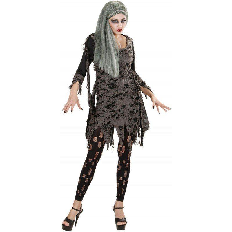 Lebende Tote Zombie Kostüm Online Kaufen Otto