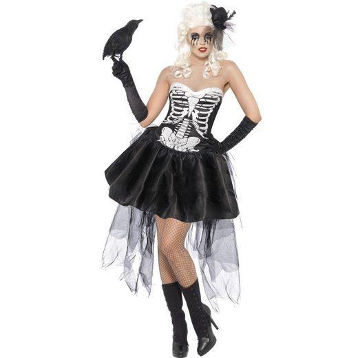Sally Skeleton