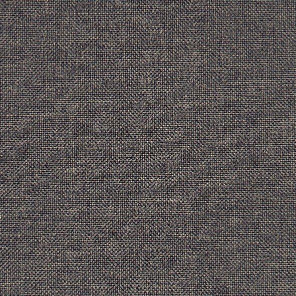INNOVATION™ Sessel »Splitback Frej«, mit Armlehnen in scandinavischem Design in dark grey