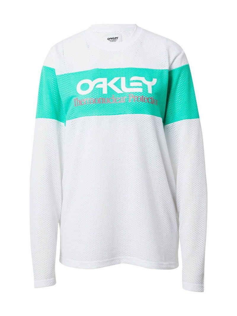 Oakley Funktionsshirt »TNP FIERY« (1-tlg)