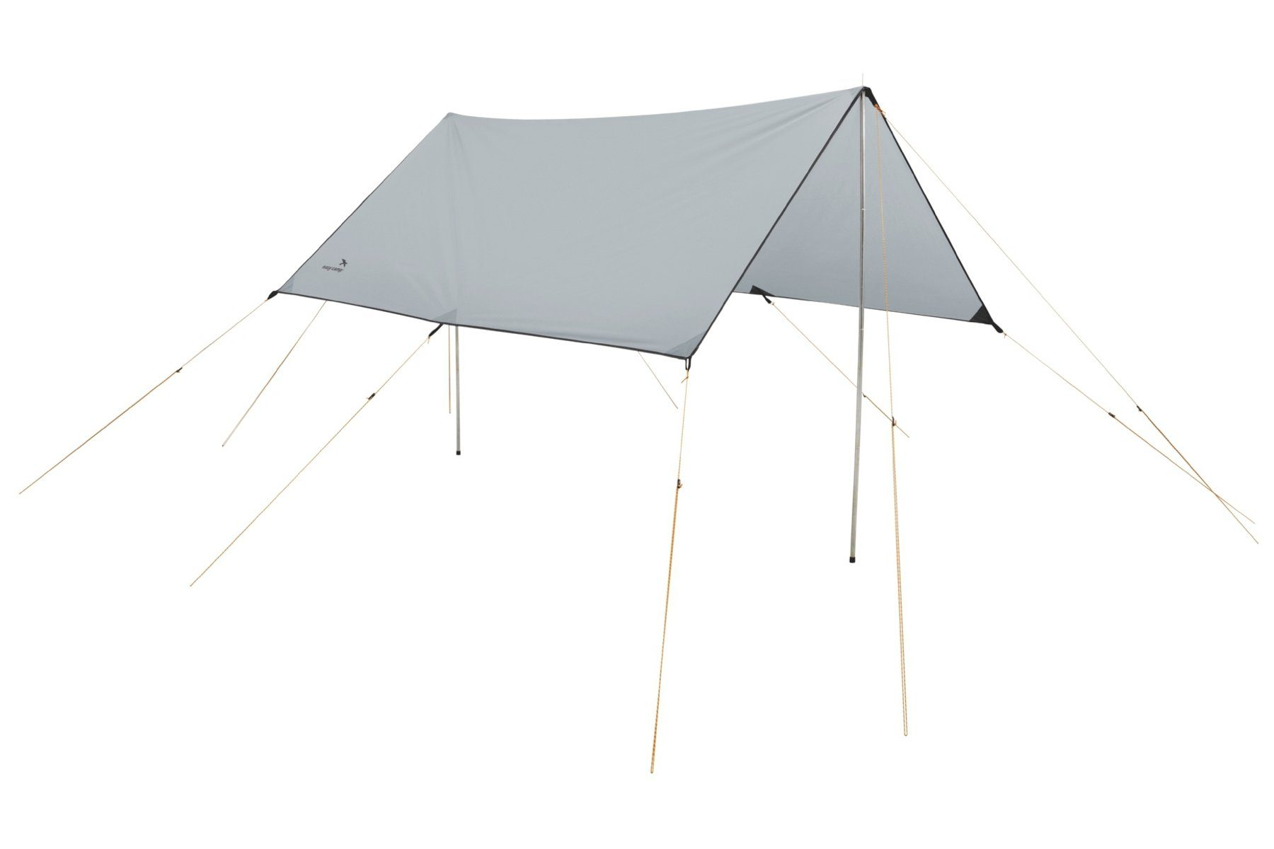 Easy Camp Zelt »Tarp 3x3m«