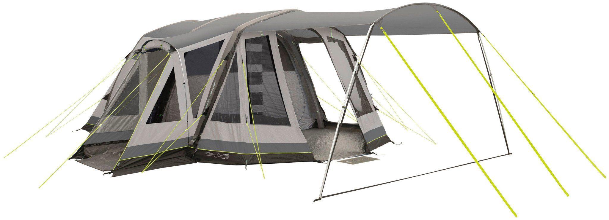 Outwell Zelt »Tomcat 5SA Tent«