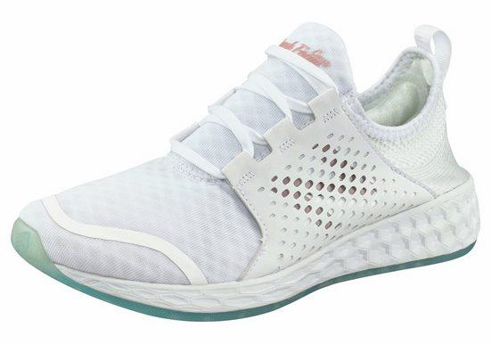 New Balance Wmns Cruz Sneaker