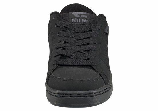 etnies Kingpin Sneaker