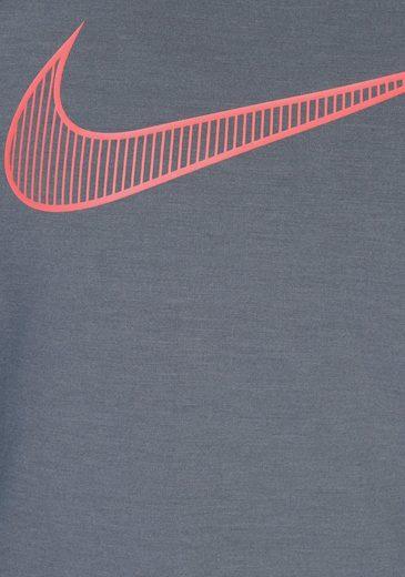 Nike Longsleeve Women Nike Dry Top Longsleeve