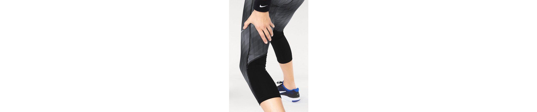 NIKE Nike Caprihose PRO Caprihose Nike STAIRSTEP WOMEN CAPRI NIKE WOMEN rq4YBr