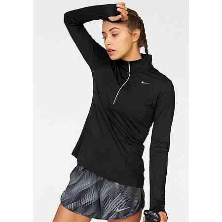 Sport: Sportarten: Laufen: Mode: Damen: Shirts