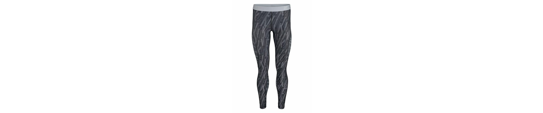 Nike Funktionshose WOMEN NIKE PRO HYPERCOOL TIGHT SKEW Verkauf Outlet-Store Online-Verkauf Billig 100% Original oYqdi3TV
