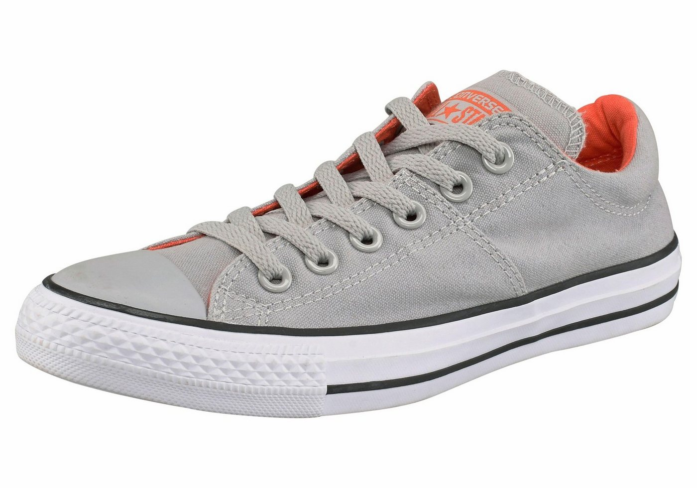 Converse »Chuck Taylor Madison Ox« Sneaker Sale Angebote Schipkau