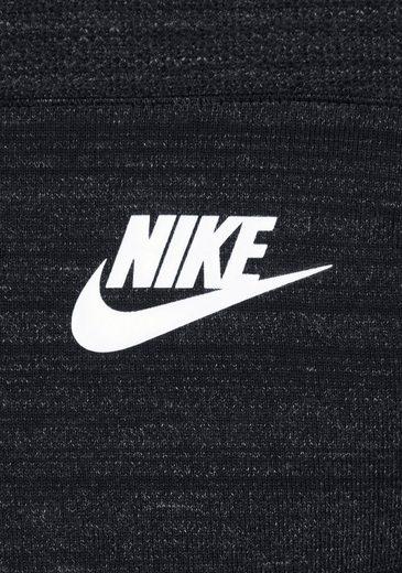 Nike Sportswear Sweatjacke MEN NSW AV15 JACKET KNIT