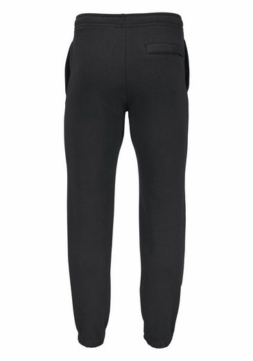 Nike Sportswear Jogginghose NSW PANT CUFF FLEECE CLUB