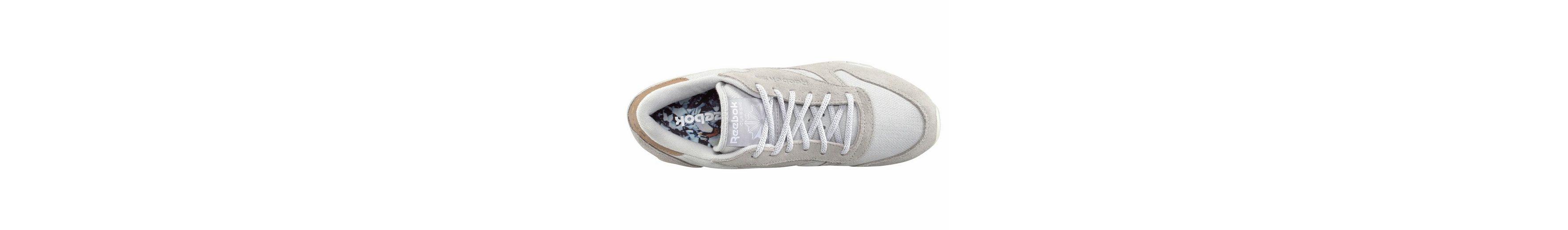Reebok Classic Classic Leather Sea-Worn Sneaker Spielraum xqiag