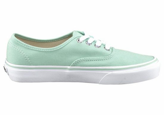 Vans Ua Authentic Sneaker