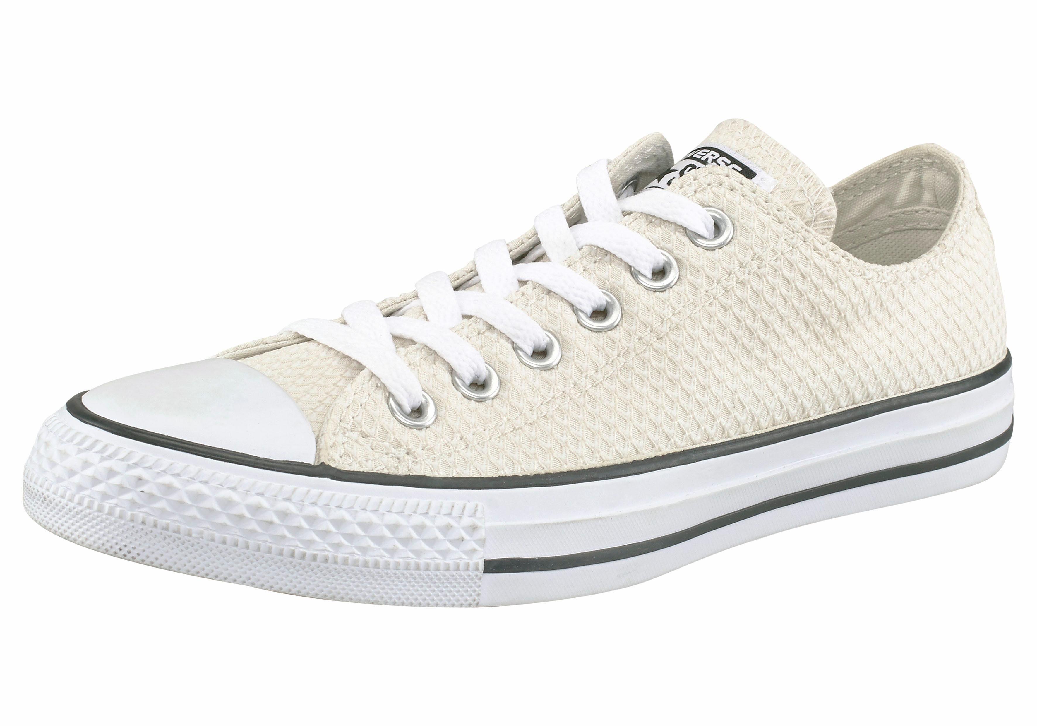 Converse Chuck Taylor Snake Woven Sneaker kaufen  beige