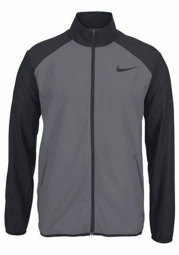 Nike Trainingsjacke DRY JACKET TEAM WOVEN